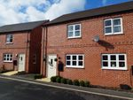 Thumbnail to rent in Spitfire Road, Castle Donington, Derby