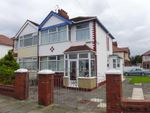 Thumbnail for sale in Valeway Avenue, Thornton-Cleveleys