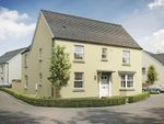 "Thumbnail for sale in ""Layton"" at Redmoor Close, Tavistock"