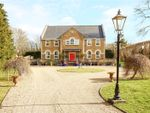 Thumbnail for sale in Ifield Green, Ifield, Crawley, West Sussex