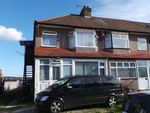 Thumbnail for sale in Church Road, Enfield