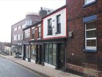 Thumbnail to rent in 6 Albion Street, Hanley, Stoke On Trent