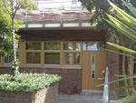 Thumbnail to rent in Oak Walk, Wallington