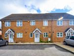 Thumbnail for sale in Chestnut Row, Ambrosden, Bicester