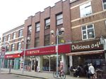 Thumbnail to rent in Oakfield Road, Ilford