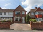 Thumbnail for sale in Conway Gardens, Mitcham