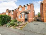 Thumbnail for sale in Willard Close, Chesterton, Newcastle-Under-Lyme