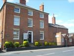 Thumbnail to rent in Brooklyn House, 44 Brook Street, Shepshed, Leicestershire