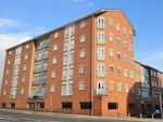 Thumbnail to rent in Wincolmlee, Hull