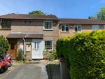 Thumbnail to rent in Compton Vale, Plymouth