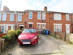 Thumbnail to rent in Bennett Road, Ipswich