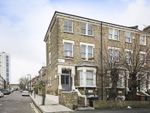 Thumbnail to rent in Malvern Road, London Fields
