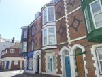 Thumbnail for sale in Gloucester Street, Weymouth, Dorset