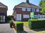 Thumbnail to rent in Quinton Road West, Quinton, Birmingham