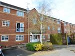 Thumbnail to rent in Black Eagle Court, Burton-On-Trent