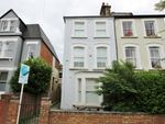 Thumbnail to rent in Lambton Road, Upper Holloway