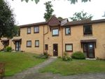 Thumbnail to rent in Joseph Conrad House, Bishops Way, Canterbury, Kent
