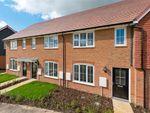 Thumbnail to rent in Southfields Way, Harrietsham, Maidstone, Kent