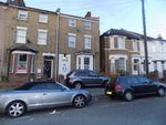 Thumbnail to rent in Courthill Road, Lewisham