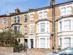 Thumbnail for sale in Saltram Crescent, London