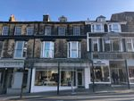 Thumbnail to rent in Parliament Street, Harrogate