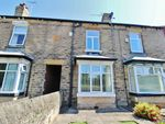 Thumbnail for sale in Mortomley Lane, High Green, Sheffield, South Yorkshire