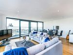 Thumbnail for sale in The Hawkins Tower, Ocean Way, Southampton
