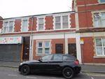 Thumbnail to rent in Pembroke Road, Shirehampton, Bristol