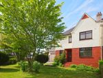 Thumbnail for sale in Portland Road, Galston