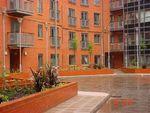 Property history Ellesmere Street, Manchester M15