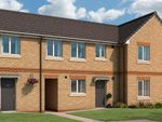"Thumbnail to rent in ""The Melbury At Jubilee Gardens"" at Princess Drive, Liverpool"