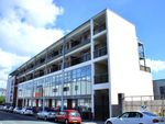 Thumbnail to rent in George Place, Plymouth, Devon