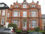 Thumbnail to rent in Llys Gwyn, Vale Street, Denbigh, Denbighshire