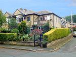Thumbnail for sale in Fern Hill Road, Shipley