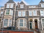 Thumbnail to rent in Despenser Street, Cardiff
