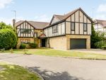 Thumbnail for sale in Sandy Lane, Cobham