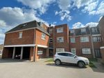 Thumbnail to rent in Terrace Road, Walton-On-Thames