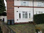 Thumbnail to rent in Mapleton Grove, Birmingham