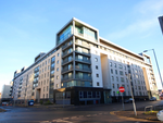 Thumbnail to rent in Wallace Street, Tradeston, Glasgow G5,