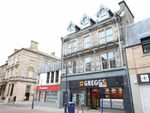Thumbnail for sale in 90 A, B & C, High Street, Dunfermline, Fife
