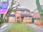 Thumbnail for sale in Osier Close, Scarning, Dereham