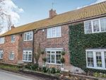 Thumbnail to rent in Riccall Lane, Kelfield, York, North Yorkshire