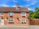Thumbnail for sale in School Lane, Beckingham, Lincoln, Lincolnshire