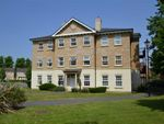 Thumbnail for sale in Stephenson Court, Old College Road, Newbury, Berkshire