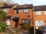 Thumbnail to rent in George Lansbury Drive, Newport