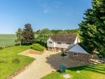 Thumbnail for sale in Maidenhatch, Pangbourne, Reading