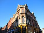 Thumbnail to rent in St. Swithins Street, Worcester