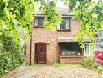 Thumbnail for sale in Bowthorpe Road, Norwich
