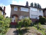 Thumbnail for sale in Connell Crescent, London
