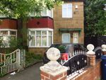 Thumbnail to rent in Keldane Gardens, Newcastle Upon Tyne